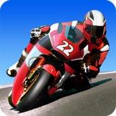 Real Bike Racing v1.0.7 (MOD, неограниченно денег)