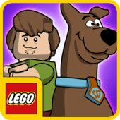 Download Lego Scooby Doo Haunted Isle V103 Mod Unlimitted Health