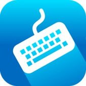 Smart Keyboard PRO v4.14.1