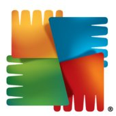 AVG AntiVirus FREE for Android Security 2017 v6.5.3