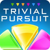 TRIVIAL PURSUIT & Friends v1.1.0c
