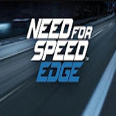 Download EDGE Extended v2 2 0 for android