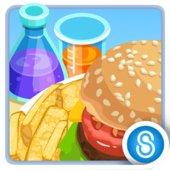 restaurant story mod apk free download