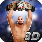 Download Wrestling Revolution 3D v1 530 (MOD, unlocked) for