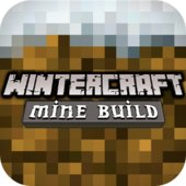 Winter Craft 3: Mine Build v1.3.2
