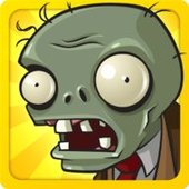 Plants vs Zombies v6.1.11