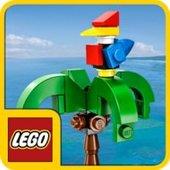 GRATUIT RONIN ANDROID NINJAGO LEGO LOMBRE TÉLÉCHARGER DE