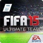 Download Ultimate Mortal Kombat 3 v1 1 for android