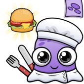 Moy ? Restaurant Chef v1.051