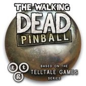 The Walking Dead Pinball v1.0.4