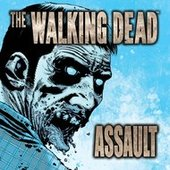 The Walking Dead: Assault v1.68