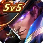 Strike of Kings:5v5 Arena Game v1.26.1.2