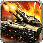 Ultra Tank Battle 3D v1.0.0