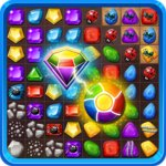 Gems or jewels ? v1.0.71