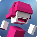 Chameleon Run v2.1.0 (MOD, Unlocked)