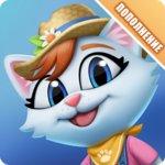 Download GTA: Liberty City Stories v2 4 (MOD, Unlimited