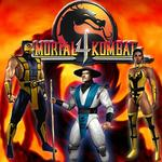 Download Mortal Kombat 4 v1 0 for android