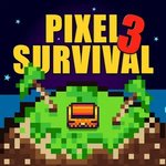 Pixel Survival Game 3 v1.14 (MOD, много денег)