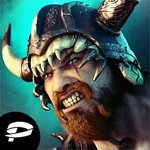 Vikings: War of Clans v2.8.0.674