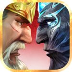 Age of Kings: Skyward Battle v2.57.0