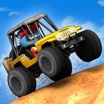 Mini Racing Adventures v1.21.7 (MOD, unlimited money)