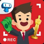 Hollywood Billionaire v1.0.25
