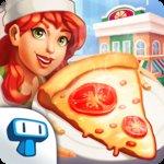 My Pizza Shop 2 – менеджер итальянского ресторана v1.0