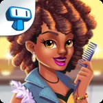 Top Beauty Salon v1.0.1