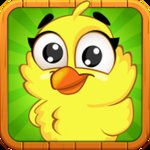 New Farm Town™:Day on Hay Farm v1.1.6