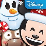 Disney Emoji Blitz - Villains v1.16.5 (MOD, unlimited Money)