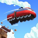 Train Conductor World v1.13.4 (MOD, Unlocked)