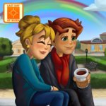 Virtual Town v0.7.14 (MOD, unlimited coins)