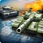 Iron Force v2.9.7