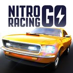 Nitro Racing GO (Unreleased) v1.13 (MOD, unlimited money)