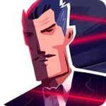 Agent A: A puzzle in disguise v4.9.1