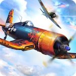 Permalink to War Wings v5.6.63 (MOD, unlimited money)