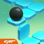 Download Dancing Ballz: Music Line v1 8 2 (MOD, Unlimited Lives) for