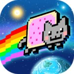 Nyan Cat: Lost In Space v10.7.1
