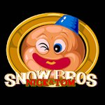Snow Bros v2.0.7 (MOD, Unlimited money)