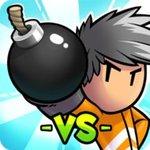 Bomber Friends v4.25 (MOD, бесплатные скины)