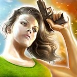Grand Shooter: 3D Gun Game v2.3 (MOD, много денег)