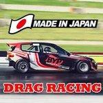 drag racing money hack download