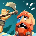 AXE.IO v1.6.3 (MOD, Money)
