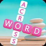 Word Across v1.0.62 (MOD, Money)