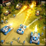 Download Art Of War 3: Modern PvP RTS v1 0 76 for android