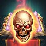 Download Genies & Gems v62 8 105 606182049 (MOD, unlimited