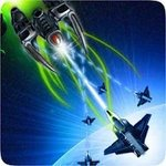 Space War HD v6.7