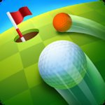 Golf Battle v1.16.0