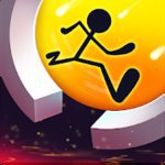 Run Around - Can you close the loop v1.6.0 (MOD, Money)