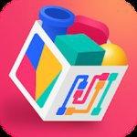 Puzzle Box v1.4.0 (MOD, Money)